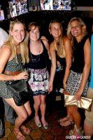 Wilson Tavern Fireball Party #95