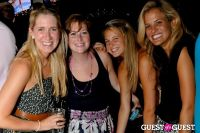 Wilson Tavern Fireball Party #96