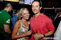 Wilson Tavern Fireball Party #100