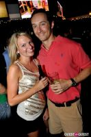 Wilson Tavern Fireball Party #101
