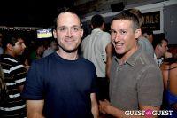 Wilson Tavern Fireball Party #102