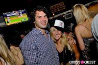 Wilson Tavern Fireball Party #105