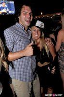 Wilson Tavern Fireball Party #106