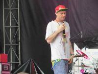Catalpa Music Festival 2012 #6