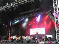 Catalpa Music Festival 2012 #7