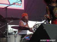 Catalpa Music Festival 2012 #8