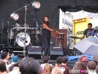 Catalpa Music Festival 2012 #12