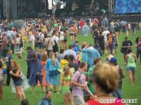 Catalpa Music Festival 2012 #13