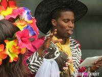 Catalpa Music Festival 2012 #15