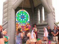 Catalpa Music Festival 2012 #16