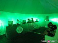 Catalpa Music Festival 2012 #20