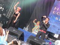 Catalpa Music Festival 2012 #33