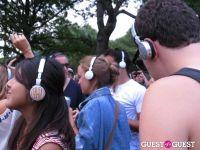 Catalpa Music Festival 2012 #35