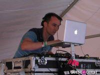 Catalpa Music Festival 2012 #36