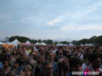 Catalpa Music Festival 2012 #40