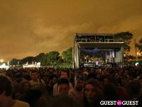 Catalpa Music Festival 2012 #41