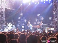 Catalpa Music Festival 2012 #44