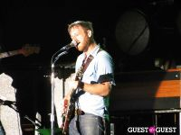 Catalpa Music Festival 2012 #46