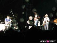 Catalpa Music Festival 2012 #47
