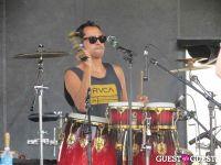Catalpa Music Festival 2012 #62