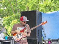 Catalpa Music Festival 2012 #66