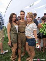 Catalpa Music Festival 2012 #70