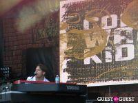 Catalpa Music Festival 2012 #72