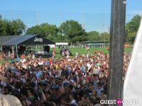 Catalpa Music Festival 2012 #81