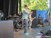 Catalpa Music Festival 2012 #82