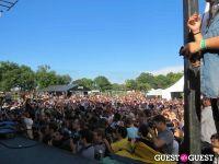Catalpa Music Festival 2012 #83