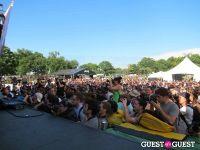 Catalpa Music Festival 2012 #84