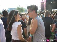 Catalpa Music Festival 2012 #86
