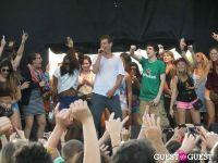 Catalpa Music Festival 2012 #91
