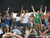 Catalpa Music Festival 2012 #92
