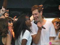 Catalpa Music Festival 2012 #93
