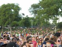 Catalpa Music Festival 2012 #98