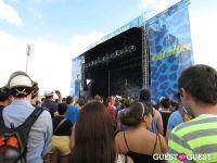 Catalpa Music Festival 2012 #99