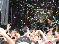 Catalpa Music Festival 2012 #102