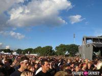 Catalpa Music Festival 2012 #104