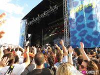 Catalpa Music Festival 2012 #105