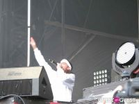 Catalpa Music Festival 2012 #109