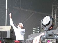 Catalpa Music Festival 2012 #110