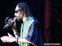 Catalpa Music Festival 2012 #120