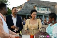 New Orleans in the Hamptons #7