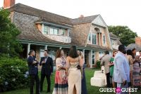 New Orleans in the Hamptons #30