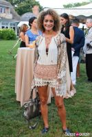 New Orleans in the Hamptons #31