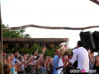 G Love At The Surf Lodge #6