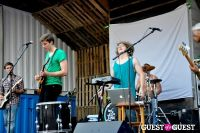 Capitol Groove Fest #35