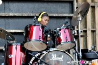 Capitol Groove Fest #71