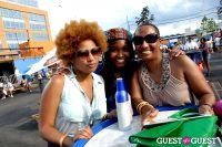Capitol Groove Fest #90